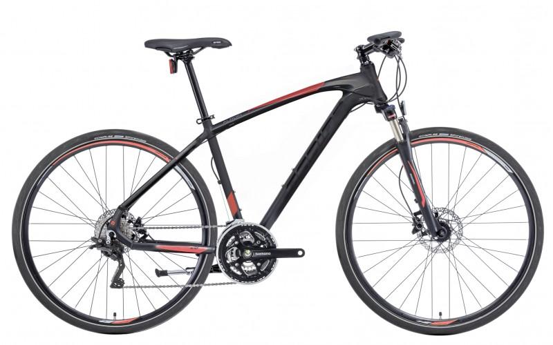 Gepida Alboin 900 CRS 2020